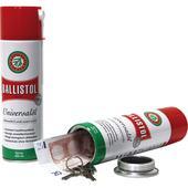 Ballistol Dosentresor  -