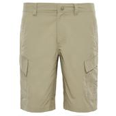 Horizon Cargo Shorts EU