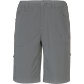 The North Face W HORIZON SUNNYSIDE SHORT Frauen - Shorts