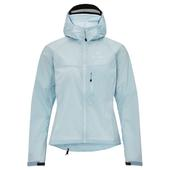 Arc'teryx SQUAMISH HOODY WOMEN' S Frauen - Windbreaker