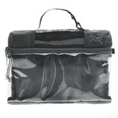 Arc'teryx INDEX DOPP KIT Unisex - Kulturtasche