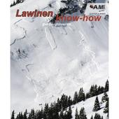Lawinen know-how, 4. Auflage  -
