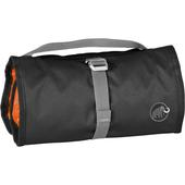 Mammut WASHBAG TRAVEL - - Kulturtasche