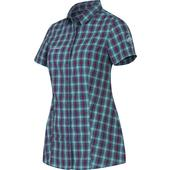 Mammut KIRSI SHIRT Frauen - Outdoor Bluse