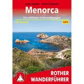 BVR MENORCA  -
