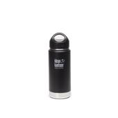 Klean Kanteen Wide Insulated  - Trinkflasche