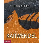 Karwendel  -