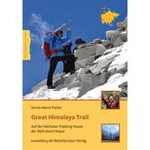 Great Himalaya Trail