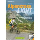 Alpencross Light
