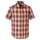 Fairford Shirt