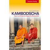 Trescher Kambodscha  -