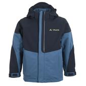 Suricate 3 in 1 Jacket II