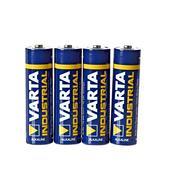 Varta INDUSTRIAL MIGNON/AA  - Batterien