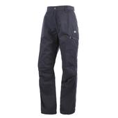 Kiwi Winter Lined Trousers