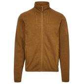 Arc'teryx COVERT CARDIGAN MEN' S Männer - Fleecejacke