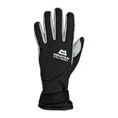 Mountain Equipment SUPER ALPINE GLOVE Frauen - Handschuhe