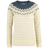 Övik Knit Sweater.