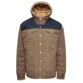 Greenland No.1 Down Jacket