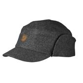 Singi Winter Cap
