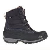 The North Face CHLKT III NY Frauen - Winterstiefel