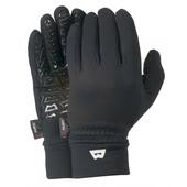 Mountain Equipment TOUCH SCREEN GRIP GLOVE Männer - Handschuhe