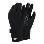 Mountain Equipment TOUCH SCREEN GRIP Frauen - Handschuhe