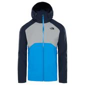 The North Face STRATOS JACKET Männer - Regenjacke