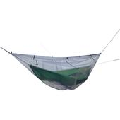 Exped Scout Hammock Mosquito Net  - Moskitonetz