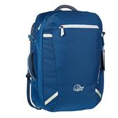 Lowe Alpine AT CARRY-ON Unisex - Kofferrucksack