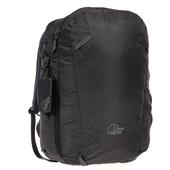 Lowe Alpine AT LIGHTFLITE CARRY-ON Unisex - Kofferrucksack