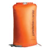 Sea to Summit AIR STREAM PUMPSACK  - Luftpumpe