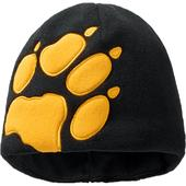 Front Paw Hat