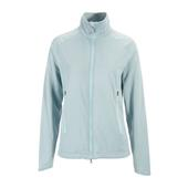 Houdini Outright Jacket Frauen - Fleecejacke