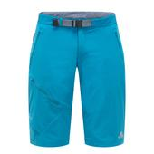 Mountain Equipment Comici Short Männer - Trekkinghose