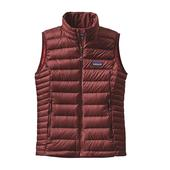 Down Sweater Vest