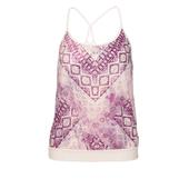 Prana Meadow Top Frauen -