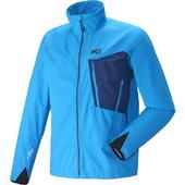 Grepon WDS Light Jacket