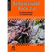 Schwarzwald Rock 2.0