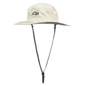 Outdoor Research HELIOS SUN HAT Unisex - Sonnenhut