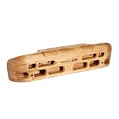 Wood Grips Compact Training Board