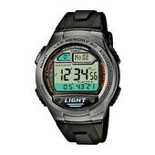 Casio SPORT  - Outdoor Uhr
