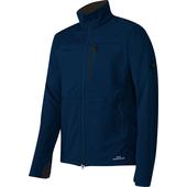 Mammut ULTIMATE JACKET Männer - Softshelljacke