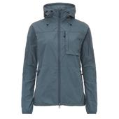 Fjällräven HIGH COAST WIND JACKET W Frauen - Übergangsjacke