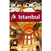 MMV ISTANBUL  -