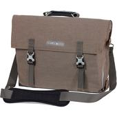 Commuter-Bag Ql2.1