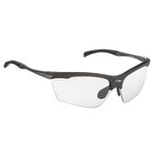 Rudy Project AGON  - Sportbrille