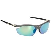 Rudy Project RYDON  - Sportbrille