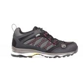 Belorado Bunion GTX