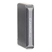 Albrecht Powerbank RiPB 8000  - Powerbank