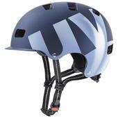 Uvex HLMT 5 Bike Pro Unisex - Fahrradhelm